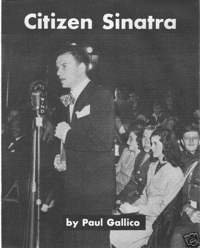 1-citizen1946.jpg