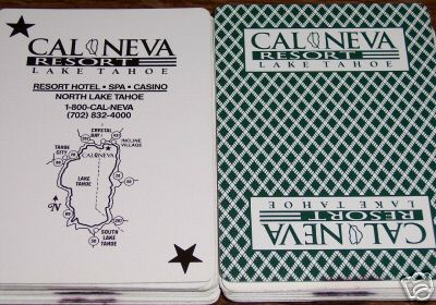 10-CALNEVCARD.jpg