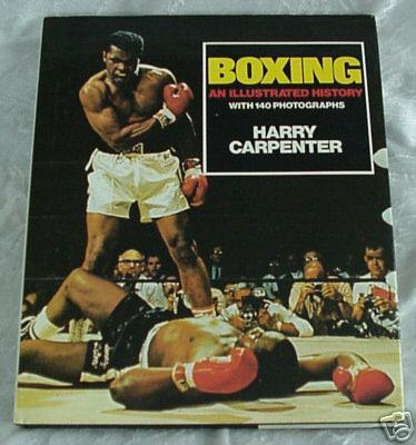 10-boxingphotobysinatra.jpg
