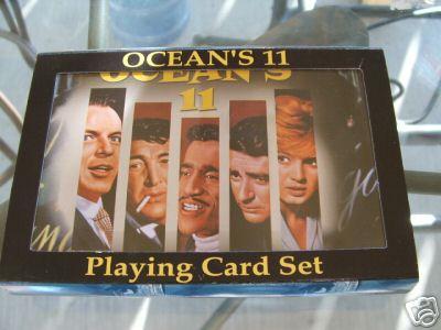 15oc11cards2.jpg