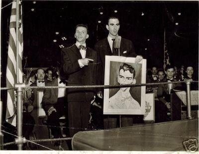 1945-charityb.jpg