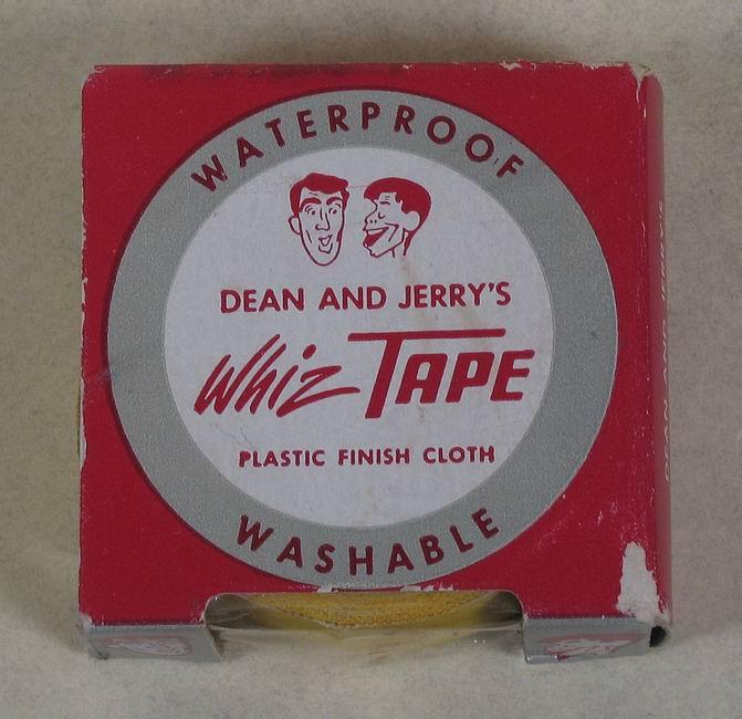 30-marlewtape-rare.jpg