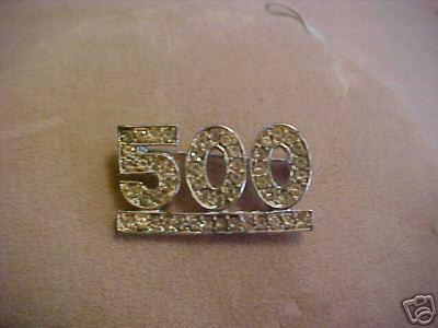 5-500pin.jpg