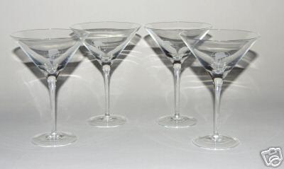 66-martinia.jpg