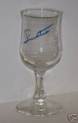 8oz-11glass.jpg