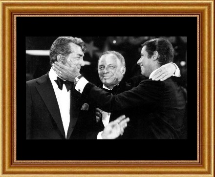 Jerry_Lewis,_Dean_Martin,_Frank_Sinatra_8x10.jpg