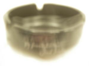 PDR_0139.JPG