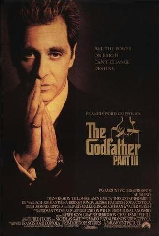 godfather3reg.jpg