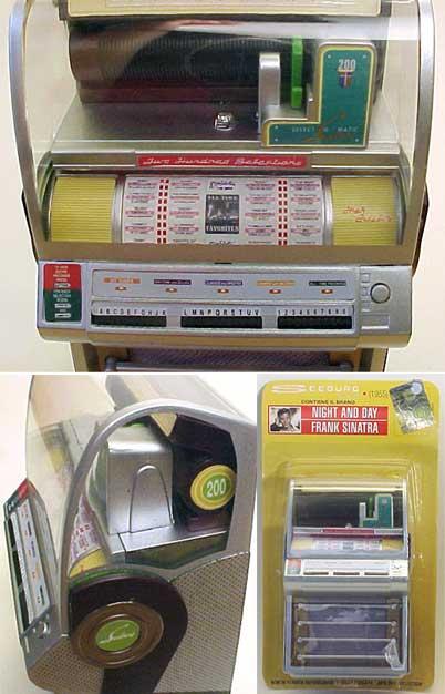 jukeboxa46.jpg